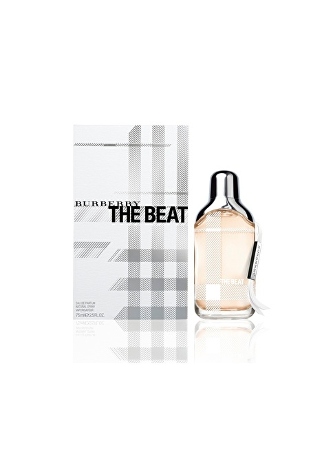 Burberry Beat Kadın Edp 75 Ml Renksiz